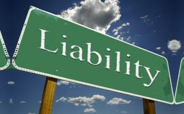 General & Product Liability