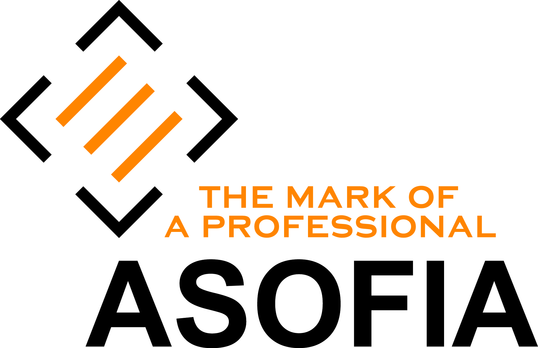 ASOFIA Logo