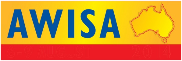 AWISA Logo