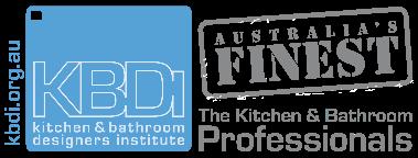 KBDi Logo
