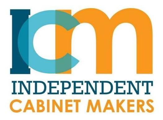 ICM Geelong Logo