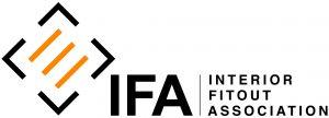 Interior Fitout Association (IFA)